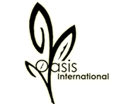 Oasis small