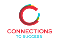 connections-to-success